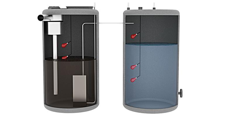 remosa-sistema-reutilizacion-agua