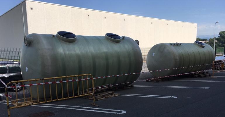 remosa-suministra-cisternas-agua-pluvial-fabricante-cartones