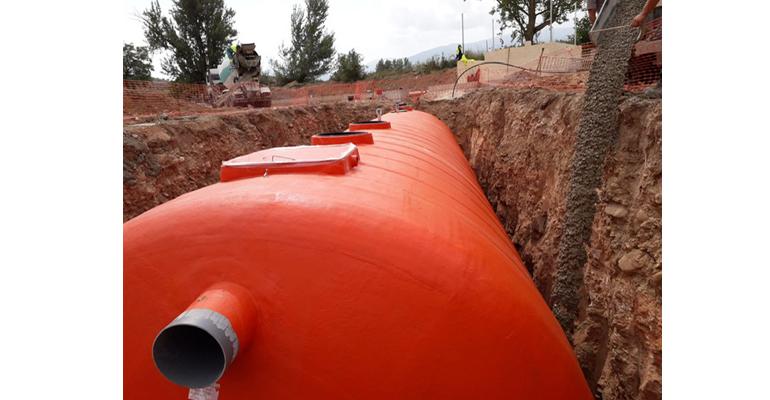 remosa-suministra-depuradora-aguas-residuales-vera-moncayo-zaragoza