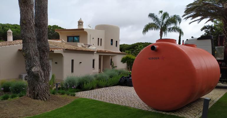 remosa-suministra-planta-depuradora-viviendas-portugal