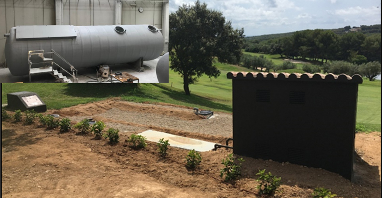 remosa-suministra-planta-reutilizacion-campo-golf-tarragona