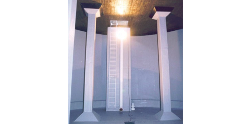 renolit-impermeabilizacion-deposito-agua-potable