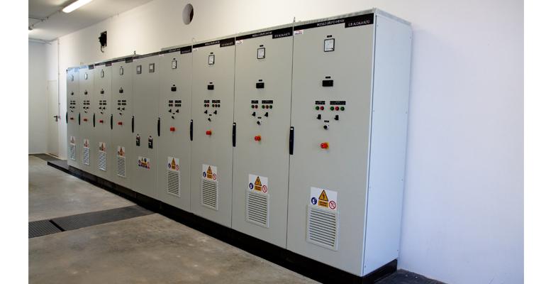 emasesa-reportaje-automatizacion-instalaciones-agua