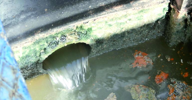 reportaje-entidades-colaboradoras-administracion-hidraulica-protocolo-inspeccion-vertidos-aguas-residuales