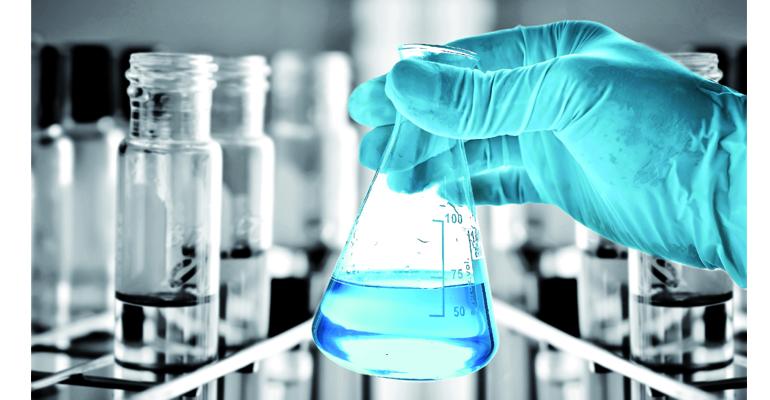 reportaje-laboratorios-agua-mejora-continua