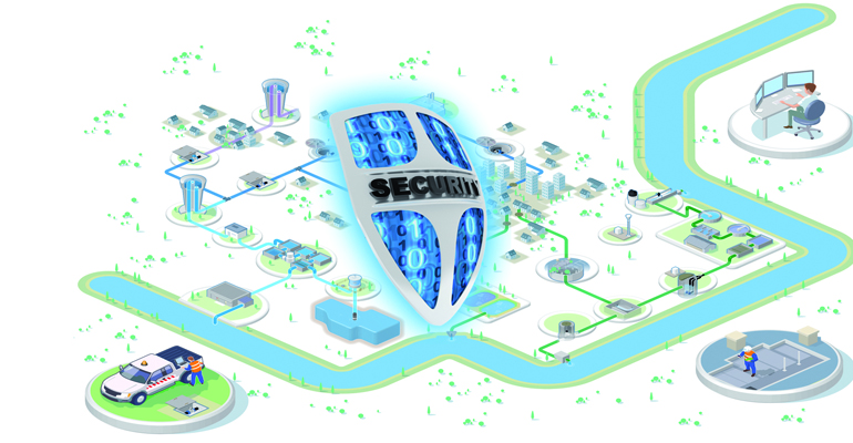 reportaje-lacroix-sofrel-ciberseguridad-gestion-inteligente-agua