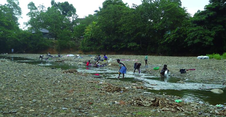 reportaje-planificacion-hidraulica-haiti