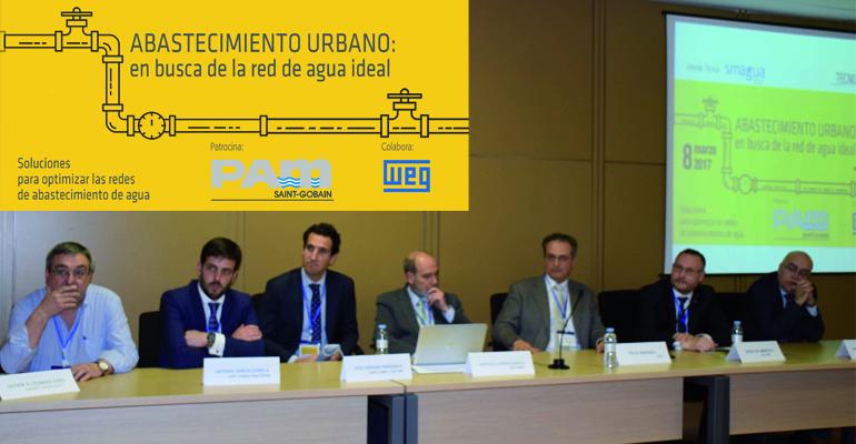 reportaje-red-abastecimiento-urbano-ideal-espanya