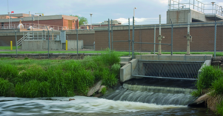 reportaje-reflexiones-panorama-aplicacion-normas-calidad-ambiental-estaciones-depuradoras-aguas-residuales