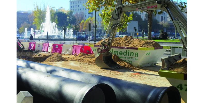 reportaje-saint-gobain-gestion-redes-abastecimiento-agua-tuberias-fundicion-ductil