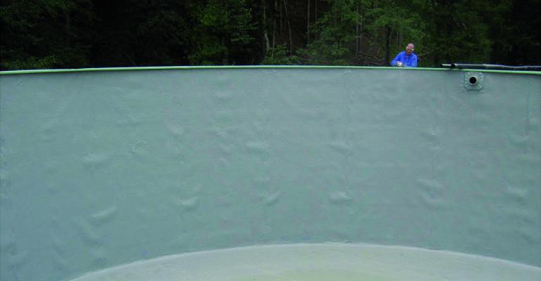 reportaje-sistemas-seguros-reparacion-proteccion-instalaciones-agua-potable