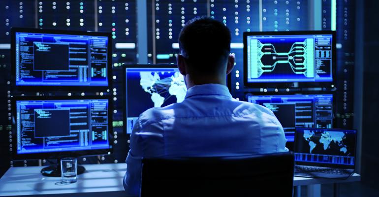 reportaje-tecnoaqua-seguridad-inteligente-sistemas-instalaciones-agua