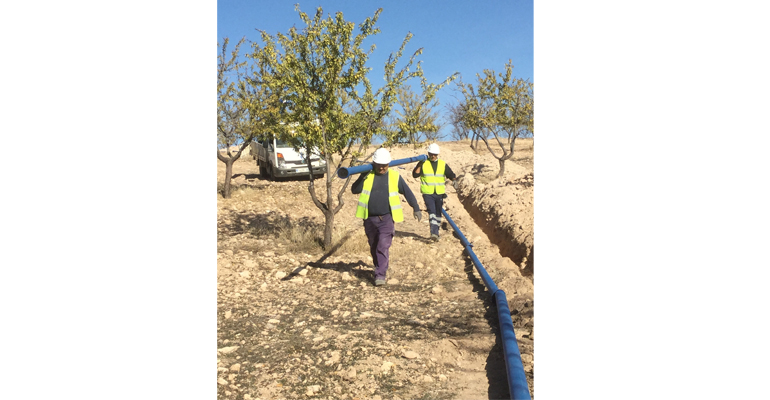saint-gobain-abastecimiento-agua-potable-hernan-valle