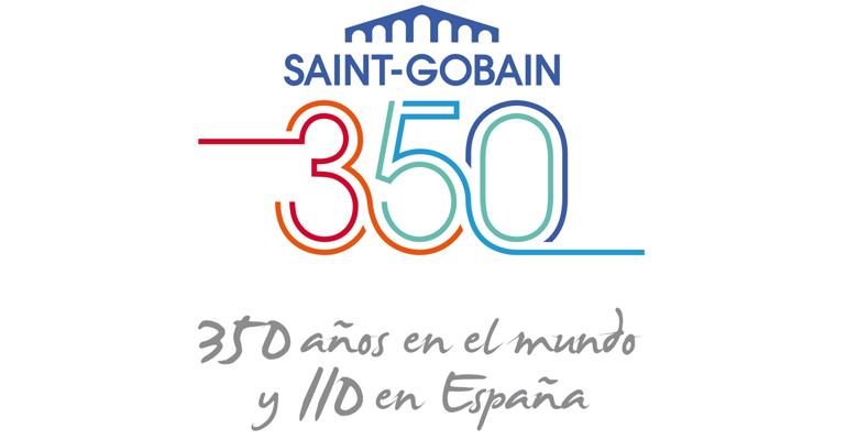 saint-gobain-conmemora-350-anos-historia