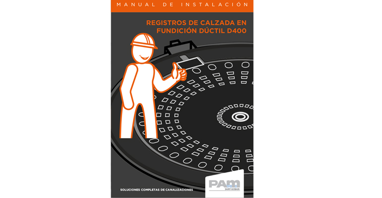 saint-gobain-manual-instalacion-registros-calzada-fundicion-ductil