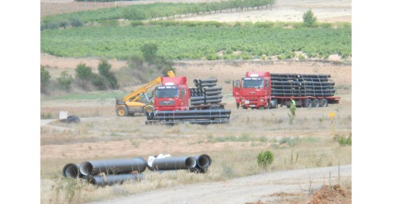 saint-gobain-pam-abastecimiento-agua-potable-conduccion-fundicion-ductil-municipios-rio-iregua-dos