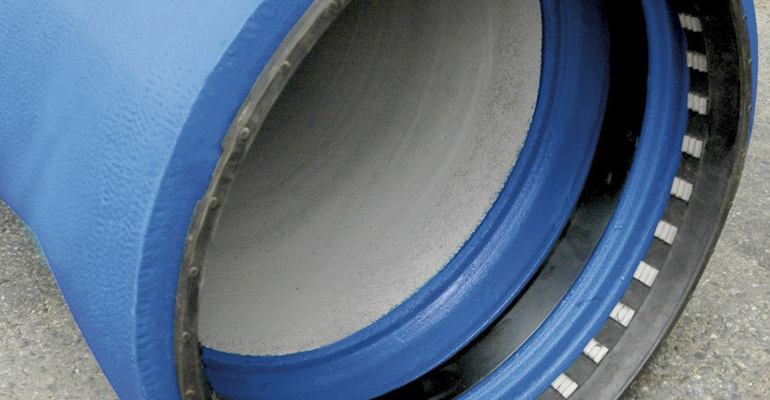 saint-gobain-pam-calculo-disenyo-redes-agua-tuberias-fundicion-ductil