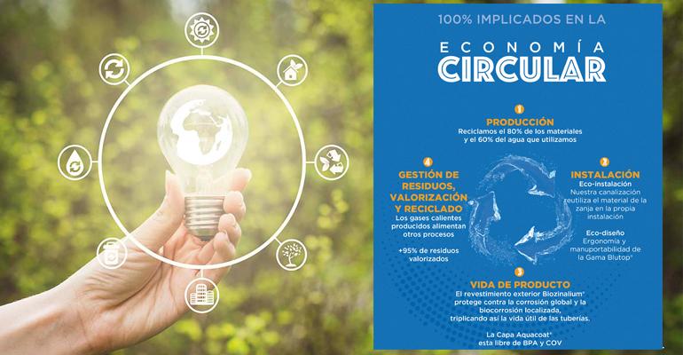 saint-gobain-pam-comproiso-economia-circular
