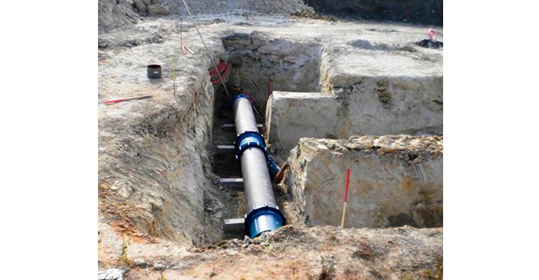 saint-gobain-pam-espana-sistemas-intercambio-calor-bajo-tierra-climatizacion-tuberia-fundicion-ductil