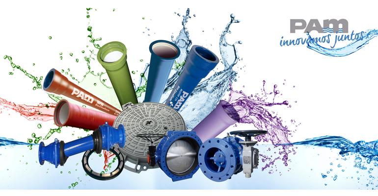 saint-gobain-pam-espanya-catalogo-productos-tuberias-abastecimiento-saneamiento-presto