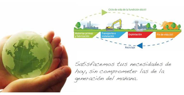 saint-gobain-pam-innovadoramente-sostenible-tuberia-fundicion