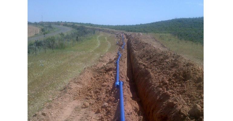 saint-gobain-pam-obras-abastecimiento-agua-canalizacion-fundicion-ductil