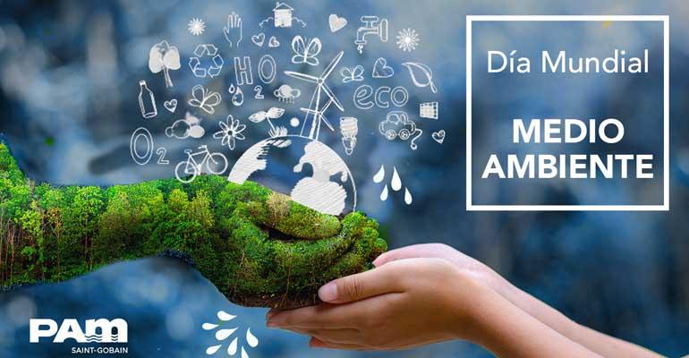 saint-gobain-pam-proteccion-medioambiental-dia-mundial-medio-ambiente
