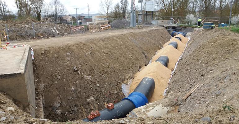 saint-gobain-pam-renovacion-redes-agua-potable-saneamiento-vitoria