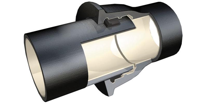 saint-gobain-pam-tuberia-fundicion-ductil-transporte-agua-agresiva
