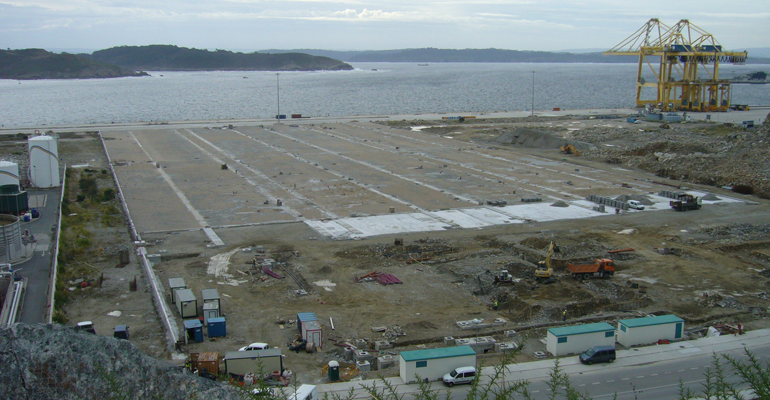 Saint-Gobain-Pam-registros-puerto-gallego