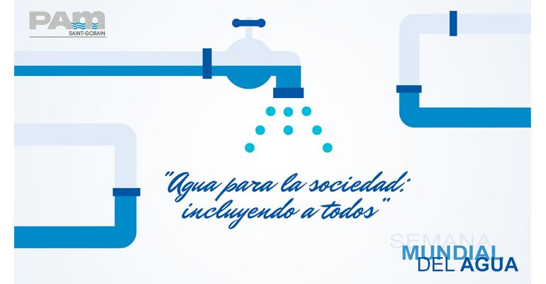 saint-gobain-semana-mundial-agua-sociedad