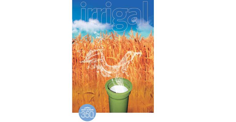 saint-gobain-triptico-irrigal-tuberia-riego