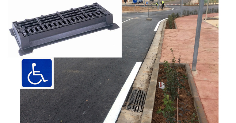 saint-gobain-tudela-remodela-calles-rejilla-aguas-pluviales