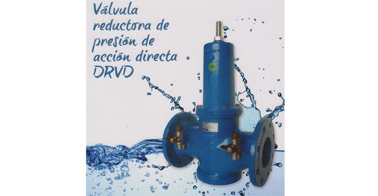 saint-gobain-valvula-reductora-presion-accion-directa-catalogo