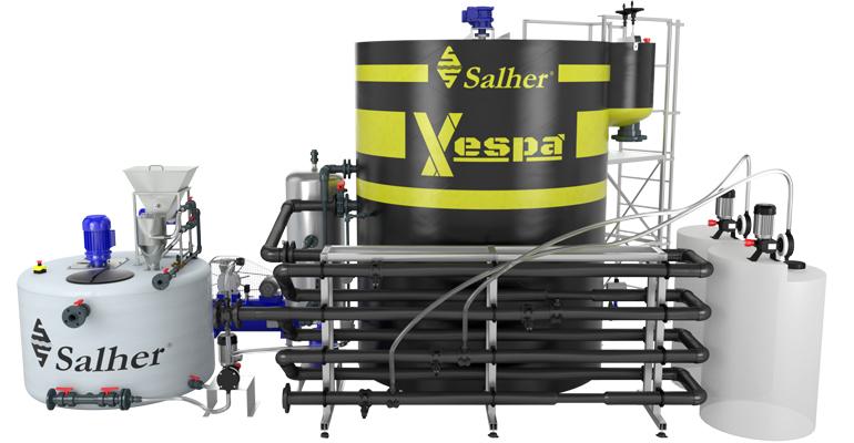 salher-flotador-aire-disuelto-tratamiento-aguas-vespa