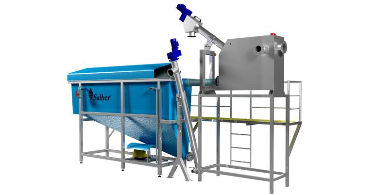 salher-realidad-virtual-equipos-tratamiento-agua-aquatech-mexico