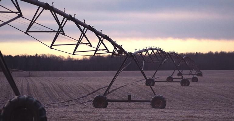 salher-reutilizar-agua-inversion-futuro-sostenible