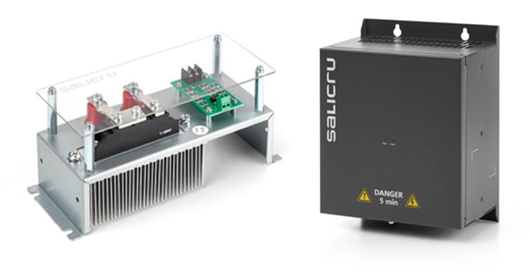 salicru-variador-frecuencia-bombeo-solar