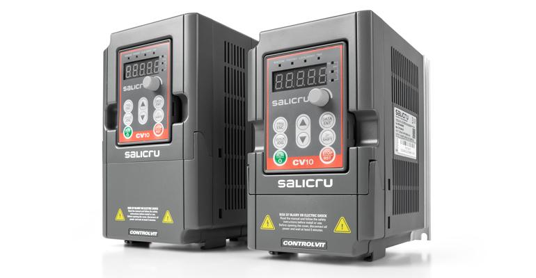 salicru-variadores-frecuencia-agua-bombeo-cv10
