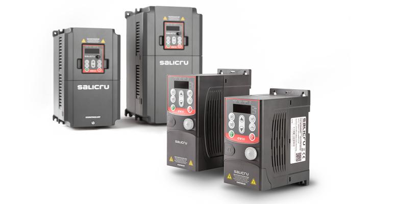 salicru-variadores-frecuencia-agua-bombeo-cv30
