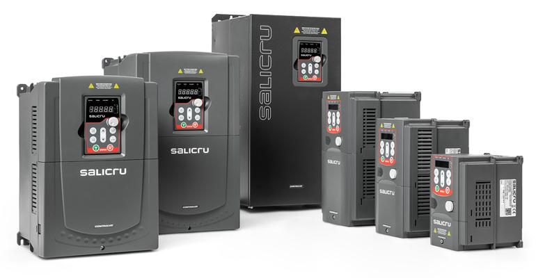 salicru-variadores-frecuencia-agua-bombeo-cv50
