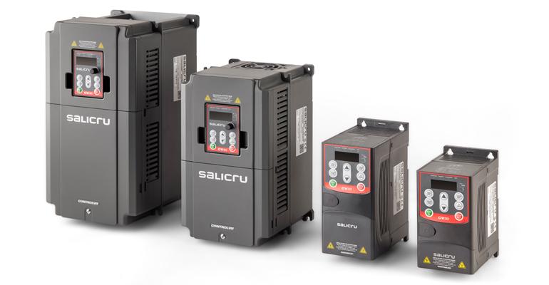 salicru-variadores-frecuencia-bombeo-solar
