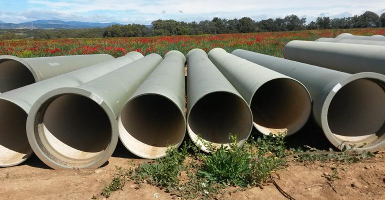 sant-gobain-tuberia-gestion-eficiente-agua-cultivos