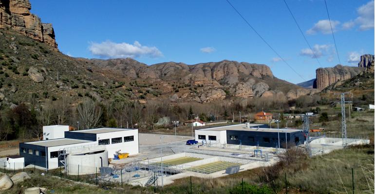 sav-dam-abastecimiento-agua-potable-municipios-iregua