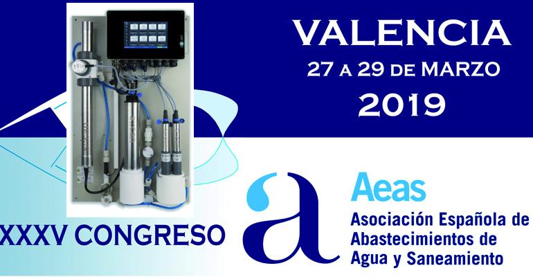 scan-iberia-congreso-aeas-valencia
