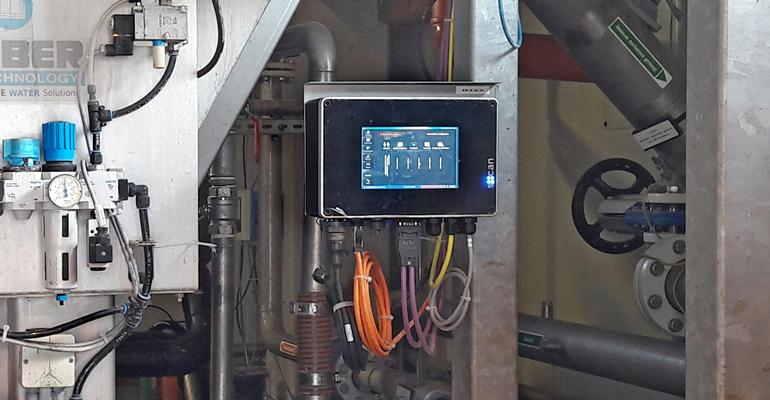 scan-planta-tratamiento-aguas-residuales-industria-lechera-alemania