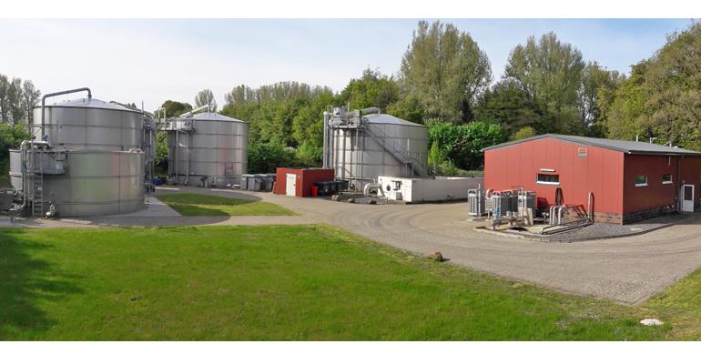 scan-planta-tratamiento-aguas-residuales-industria-lechera-alemania-planta
