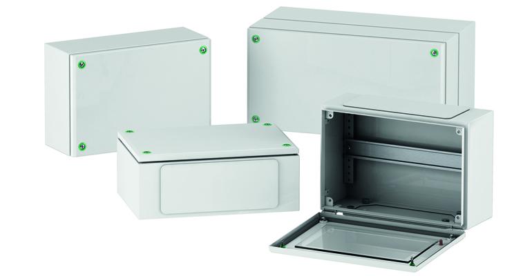 schneider-electric-cajas-industriales
