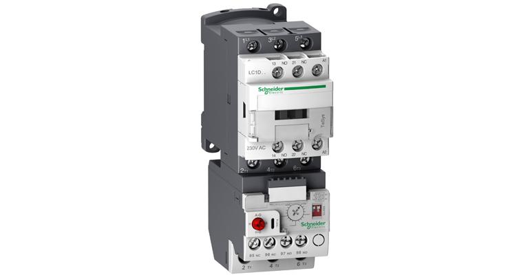 schneider-electric-reles-electronicos-proteccion-motores
