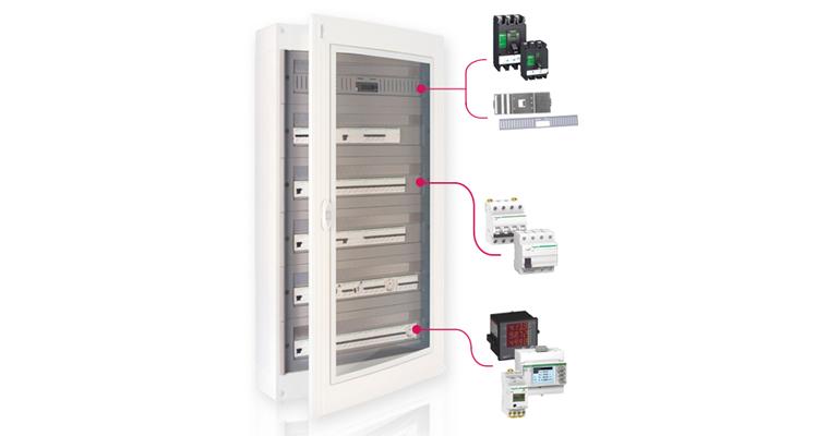 schneider-optimizacion-cuadro-electrico